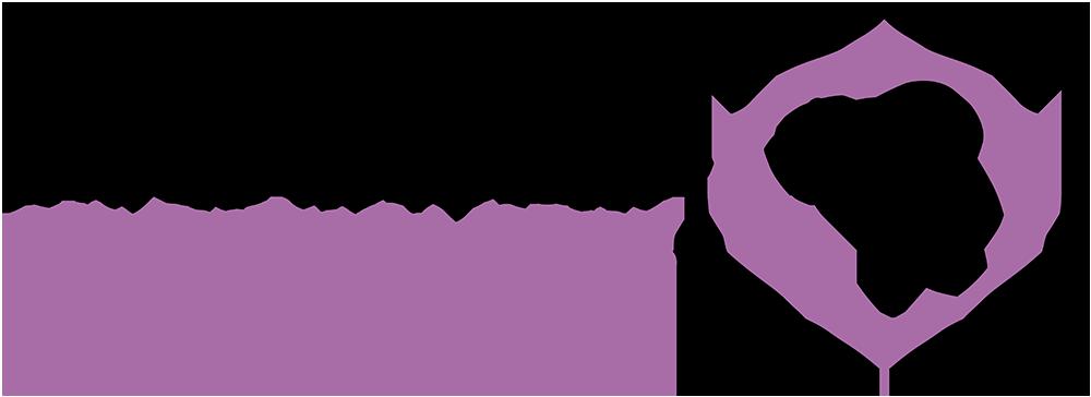 Diario di Ricette delle pensionate di Agno!